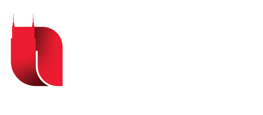 Nasty Marketing